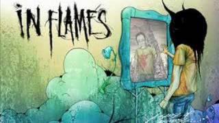 In Flames - Evil in a closet