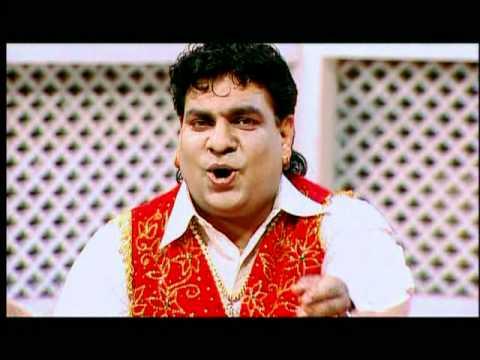Jogiya Pa Chithiyan [Full Song] Chann Mata Ratno Da