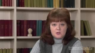 3 четверть  русский язык  3 кл  Предложение  Главные члены предложения  АКР№1