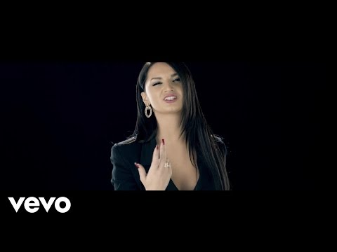 Kledi Bahiti - Me jeto ft. Samanta