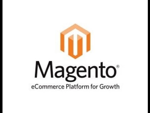 How to set up default currency in Magento store