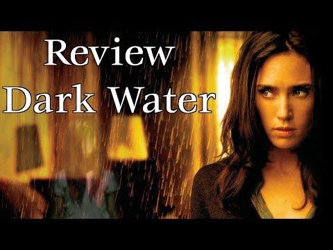 Тёмная вода (Dark Water, 2005) - обзор фильма ужасов
