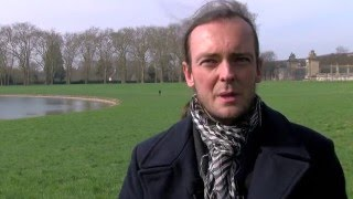 """Loisirs : """"Naturez-vous"""" à Versailles"""
