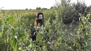 Русалочка videogritsa г. Рубцовск. 8-903-991-2622.
