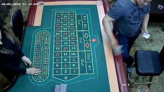 «ГСБЭП Выявила Организацию Подпольного Казино» | Рулетка Казино Игровые Автоматы Азартные Игры