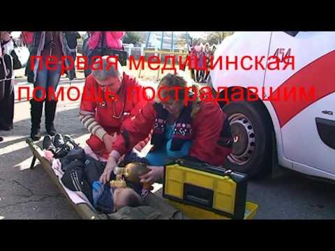 Безпечні канікули - Безпечна дорога до школи | ДСНС Чернівці