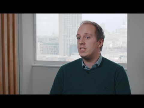 Case Study | Wilsons Solicitors on InfoTrack Customer Service