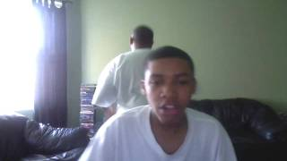 Lil Quez~Roc Da Mic Remake~Remix