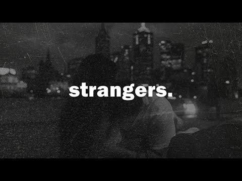 Free Sad NF Type Beat – ''Strangers'' | Emotional Piano Storytelling Rap Instrumental 2019