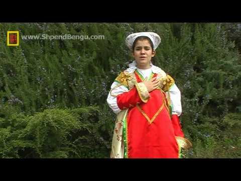 Occitan Songs: Se Chanta. (Occitan Hymn)