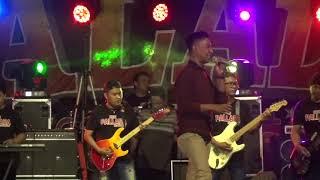 Download Lagu Hadirmu Bagai Mimpi - Gery Mahesa mp3