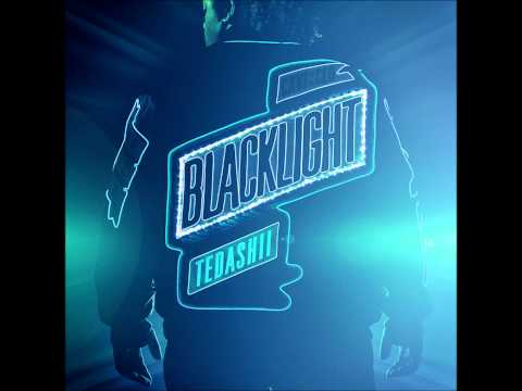 Tedashii - Go Until I'm Gone ft. Thi'sl [Blacklight] [1080p]