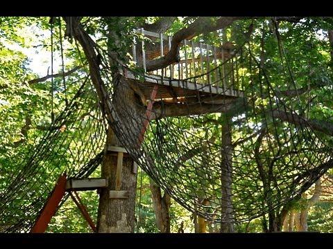 cargo-net---alternative-to-expensive-playground-equipment