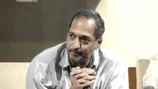 Video Thodasa Rumani Ho Jaye - Nana Patekar.avi download MP3, 3GP, MP4, WEBM, AVI, FLV Juni 2018