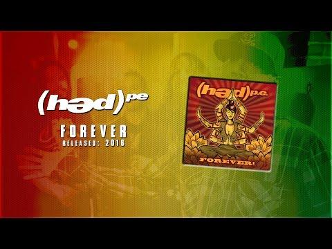 (hed) p.e. - Forever! [Full Album]