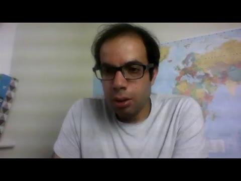 MTI discussion