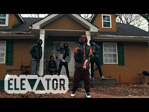 Bando Beatz - Stack & Flip It (Official Music Video)