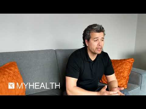 Why Is Movement Important For Rehab? | MyHealth - Mississauga