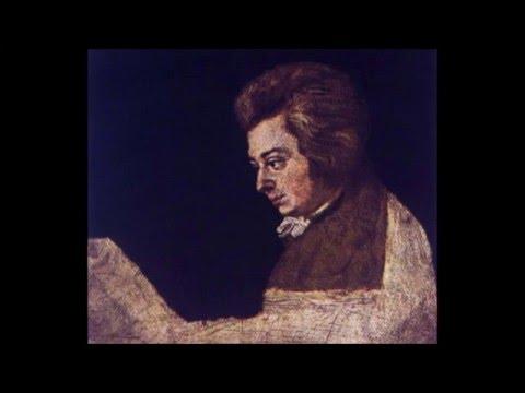 Tales_tristesse allante (Mozart's letter 1787.4.4)