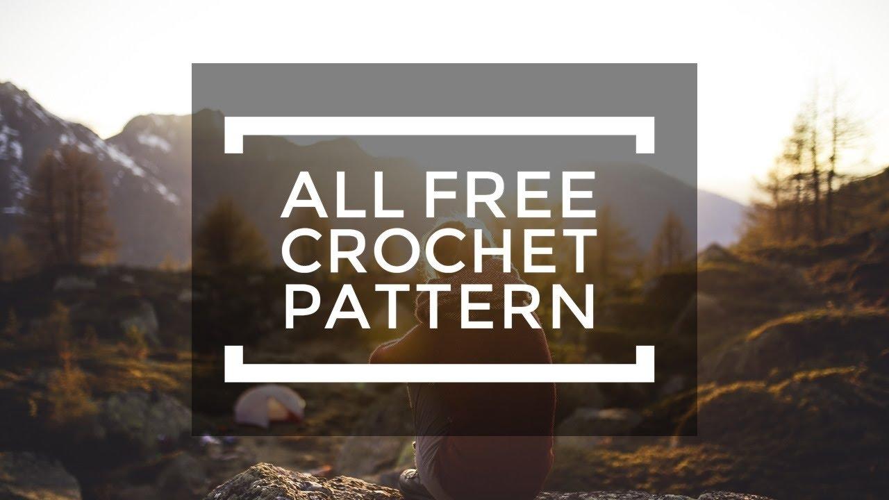 harry potter sorting hat crochet pattern f037260daa5
