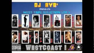 [W.T.S.V.1] 07. Tupac - Thug Nature