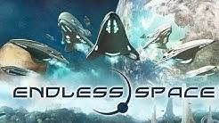 Endless Space - Test-Video / Review Video zur 4X-Weltraum-Strategie