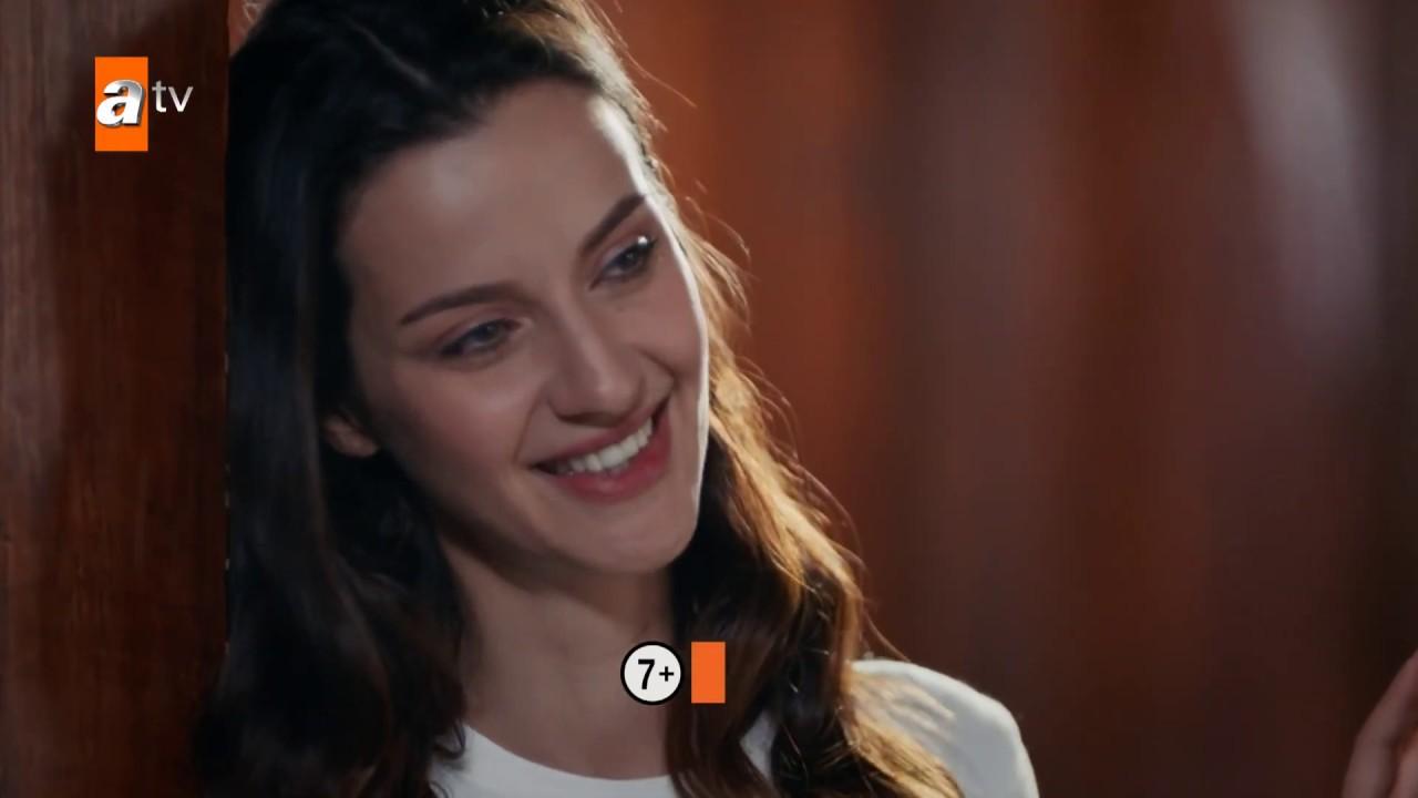 Sen Anlat Karadeniz / Lifeline - Episode 63 Trailer 2 (Eng & Tur Subs)