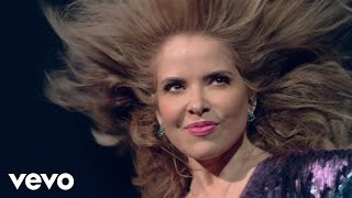 Смотреть клип Gloria Trevi - Pelo Suelto Medley