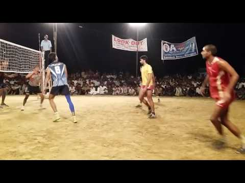 Mirzapur walibal tournament 30apr/2015(1)