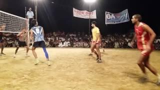 Mirzapur walibal tournament 30apr/2015(1)