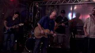 The Mark May Band ~ Dirty Dishes