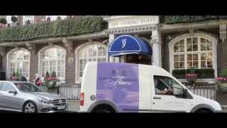 Edward Goodyear Supplier Of Quality Flowers To All The Best Places