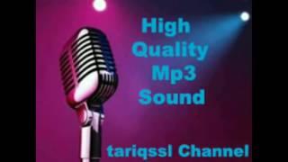 Video kal shab dekha chand karaoke waris baig download MP3, 3GP, MP4, WEBM, AVI, FLV Juni 2018