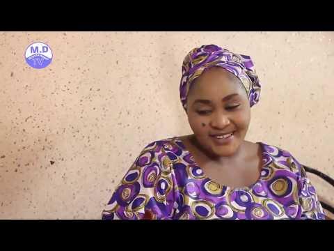 Son Zuciya 1&2 Letest Hausa Film  With Subtitle 2019 - YouTube