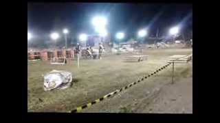 Djarum 76 trial game Spesial Engine Purwokerto 2013