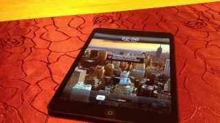 Erklärung: Neues iPad wie das alte einrichten - Wiederherstellung aus Apple iCloud