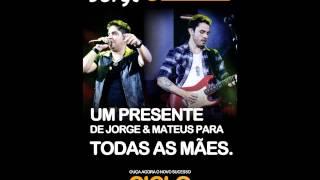 Baixar Jorge e Mateus - Ciclo - [DVD Ao Vivo em Jurerê] - (Áudio Oficial)