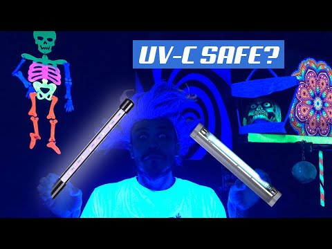 is-uvc-light-dangerous?-do-uvc-light-wands-really-work?