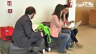 Diabetologi d'Italia riuniti a Rimini per il Sid 2018