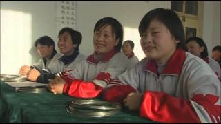 Penn \u0026 Teller MMT CHINA