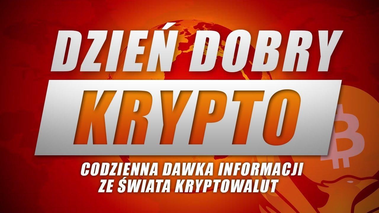 #DDK AIRDROP TRON? ETHEREUM CLASSIC NADAL POD ATAKIEM? NOWY COIN DAVINCI?
