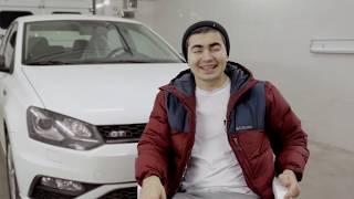 Лучшие авто 2017 года по моей версии + немного про новое шоу.