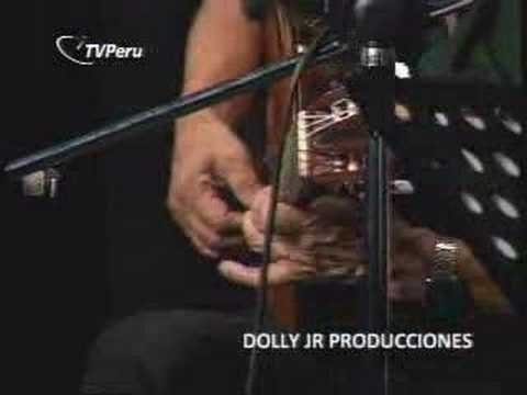 Dolly Príncipe