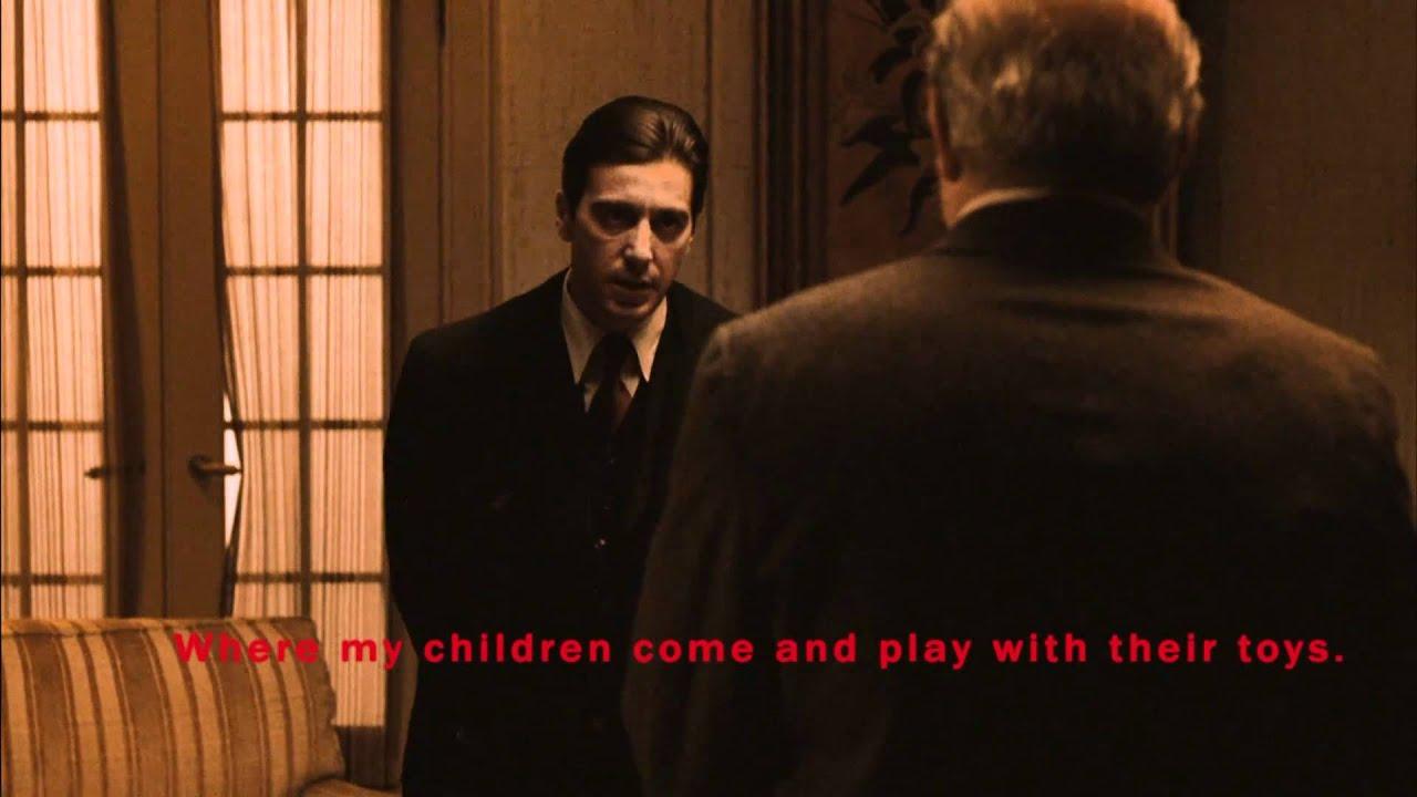 Michael Corleone - Al ...