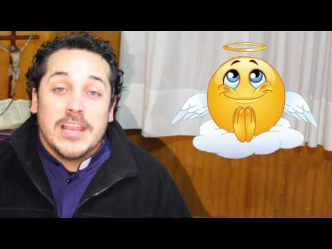 La parábola del buen samaritano explicada en 1 minuto