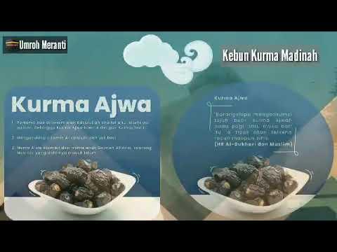 Paket Oleh Oleh Haji dan Umroh Isi Kacang Arab, Kurma, Kismis, Air Zamzam Oleh Oleh Haji dan Umroh S.