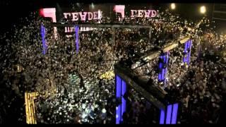 SKYBAR closing 2011 ft. Tinie Tempah