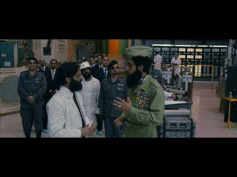 Download The dictator part 2