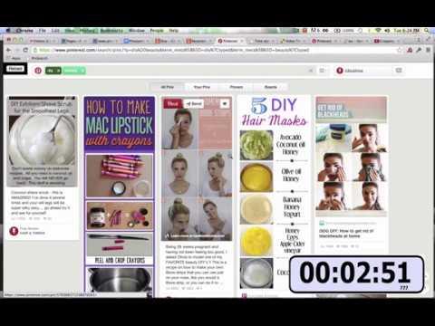 Teespring Pinterest T Shirt Design Ideas   Teespring T Shirt Ideas