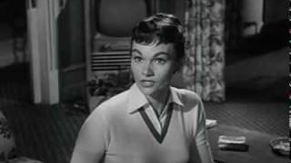 36 I Married a Monster from Outer Space 1958 Trailer
